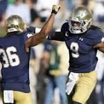 Cowboys plan to activate Jaylon Smith