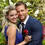 Gossip Of The Week: 'Bachelor' Alums Weigh In On Juan Pablo
