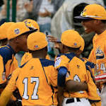 Jackie Robinson West outrage speaks volumes about what real racism is