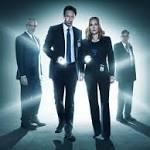 How To Re-Watch The X-Files Without Binging