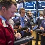 United States stocks end higher; Nasdaq hits record
