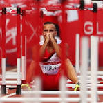 Commonwealth Games day six: as it happened