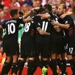 Soccer--Arsenal loss has Wenger bemoaning effects of Euro 2016