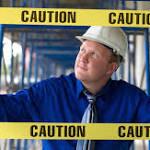OSHA fines Sunfield $3.4 million for safety violations
