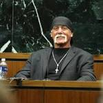 Jury awards Hulk Hogan $115M in sex tape case against Gawker