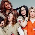 TV Rehab: 12 steps to a better 'Orange Is the New Black'