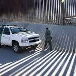 Secrecy continues to shroud killings by border agents