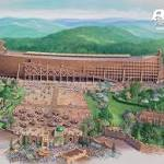 State won't offer tourism tax credits to Northern Kentucky's Ark Encounter