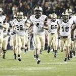 Yale Defeats Army 49-43 In Wild Overtime Game