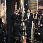 Oscars: The Good, The Bad And The Ugly Truth About Why Producers Tried To Cut Alejandro Iñárritu's Historic Speech