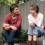 Fault in Our Stars actor Ansel Elgort say film is 'bigger than us'