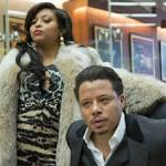 Empire Renewed For Season 2 Plus You Won't Believe Who Almost Landed ...