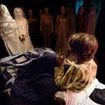 'Insidious: Chapter 2:' Further Into the Further