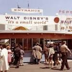 It's a Small World: 9 Little-Known Facts