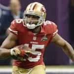 San Francisco 49ers vs. Carolina Panthers Picks, Odds, Predictions 11/10/13