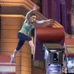 TV highlights: 'American Ninja Warrior' returns to NBC