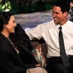 The Bachelorette, Episode 4