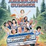 Wet Hot American Summer Gets Netflix Series, Entire Cast Returning