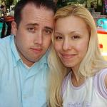Jodi Arias Trial Live Stream: Alexander's Family, Medical Examiner To Testify In ...