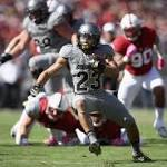 Colorado Buffaloes grind out victory over Stanford to become bowl eligible