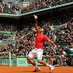 Watch List: Nadal back on clay, Fed Cup predictions