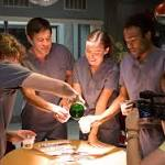 """Movie Review: """"The Lazarus Effect"""""""