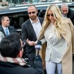 Why Kesha's Court Case Matters to All Women