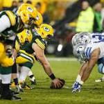 Dallas Cowboys vs. Green Bay Packers: Green Bay Grades, Notes and Quotes