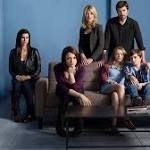 Finding Carter: Season Two Renewal for MTV Series