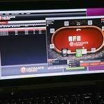 Lawyers plot gambling addiction suits as casinos go online