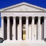Supreme Court Seems to Lean Toward Religious Exemptions
