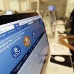 Appeals court panels issue split decision on Obamacare
