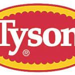 Tyson gets subpoena linked to alleged price fixing