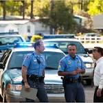 One Student Injured, Gunman In Custody In North Carolina School Shooting