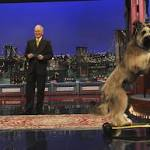 Letterman's late-night legacy is wrapped in irony