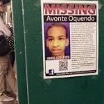 "New Avonte Oquendo Report Says Mother Told Teacher ""He Likes To Run"""