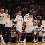 Team USA: Final 12-Man Roster Has Been Decided On