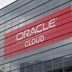 Oracle will acquire cloud security vendor Palerra