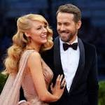 Blake Lively Reveals Why She Married Ryan Reynolds (Besides The Obvious)