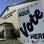A Guide to the Trial Over Texas' Voter ID Law