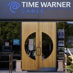 Google Fiber prompts Time Warner to offer free Austin Wi-Fi