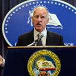 How Gov. Jerry Brown Was Convinced to Spend $1.65 Billion on Film/TV ...