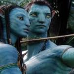"Sam Worthington and Zoe Saldana to Return for All Three ""Avatar"" Sequels"