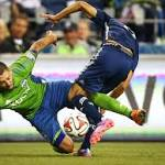 Dempsey, Bradley among 6 veterans added by US