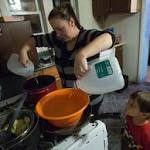 Ways to help Flint residents during city's water crisis