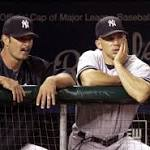 Cashman on Mattingly: 'Donnie will always be a Yankee'