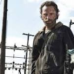 News Nuggets: Next two episodes of 'The Walking Dead' will be 'brutal'