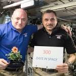February 29, 2016 in Mission Reports: Kelly, Kornienko about to wrap up 340-day mission