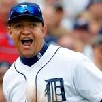 Tigers give Cabrera a massive extension, and it's a disastrous move
