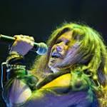 A Night With Janis Joplin to Reopen at the Gramercy Theatre